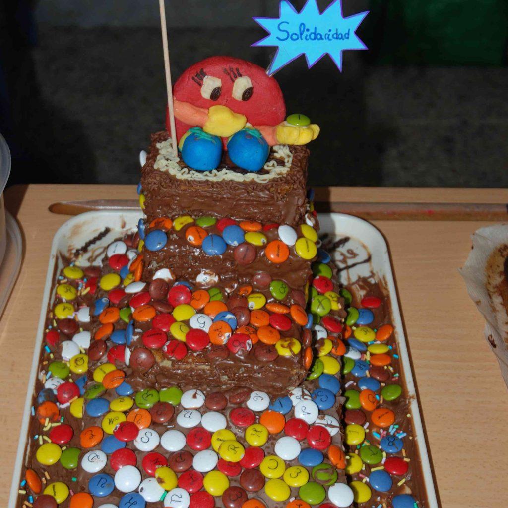 ampa_160318 dulces y pluri_18