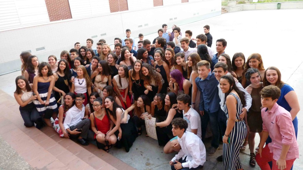 ampa_160621 Graduacion 4ESO_82