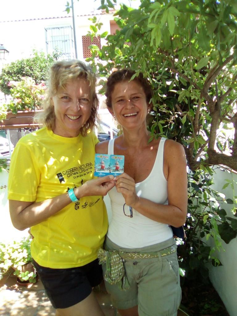 ampa_160718 premio rifa Isla Mag