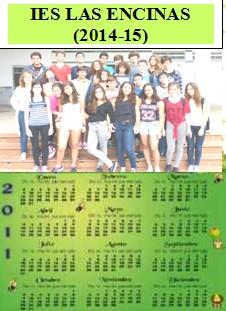 ampa_Calendar