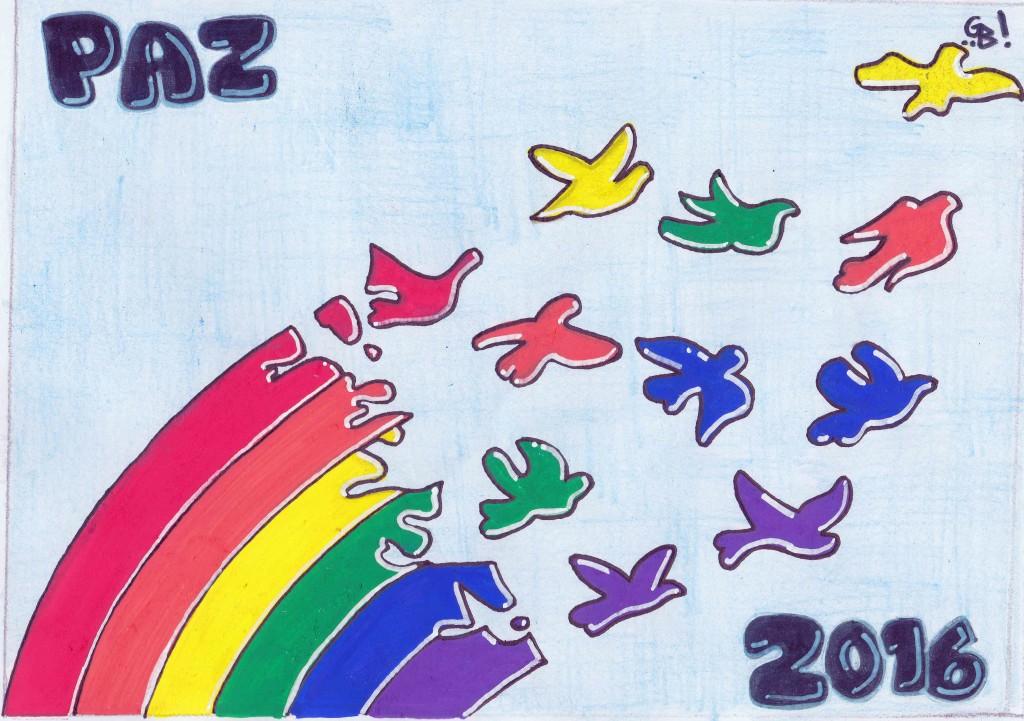 ampa_Logo por la Paz_0005