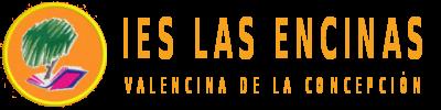 IES Las Encinas